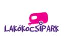 Lakókocsipark Webshop