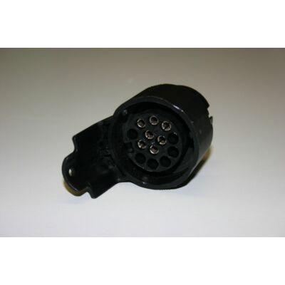 Elektromos adapter 7P-13P