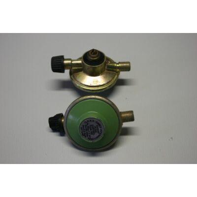 Gázreduktor, 50mbar, 0.8kg/h