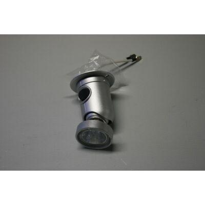 Halogen spotlámpa F2361, 12V, 10W, Lumo