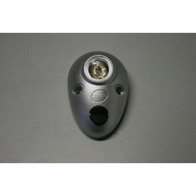 MouseLite spotlámpa, ledes, 12V, 1W, Lumo