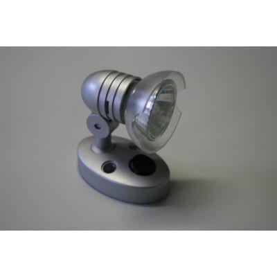 MicroSpot, 12V, Lumo