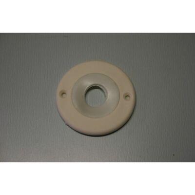 Szigetelőgyűrű 19-28mm, 1db/csom.