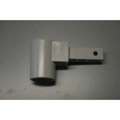 Antennarúd adapter