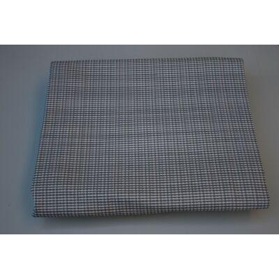 Elősátorszőnyeg, 3 x 2.5m, szürke-fehér, Seaflo