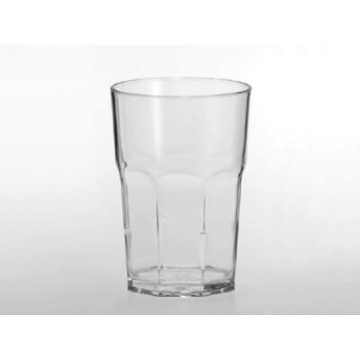 400ml-es pohár