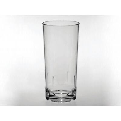 675ml, Long Drink pohár