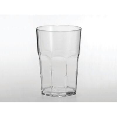 600ml-es pohár