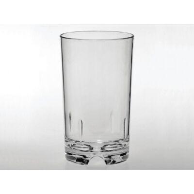 475ml-es, Long Drink pohár