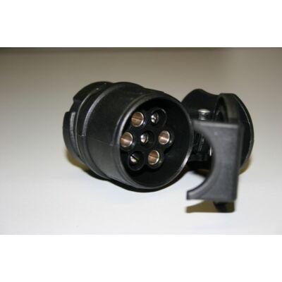 Elektromos adapter, 13P-7P