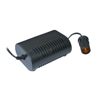 Adapter, 12V, 6A, Kampa
