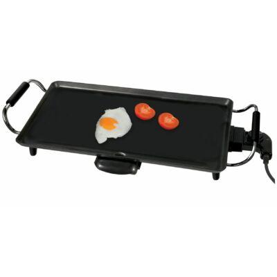 Fry Up XL elektromos grillező, 230V, 1500W, Kampa