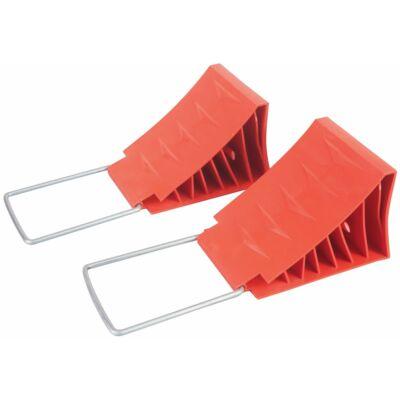Safety Chock támasztóék, 30cm, Kampa