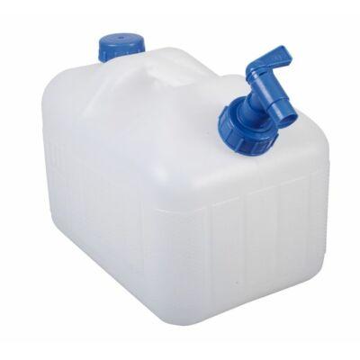 Splash 10l-es vízszállító, Kampa
