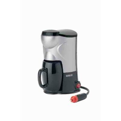 PerfectCoffee MC01 kávéfőző , 1 személyes, 12V-os, Waeco