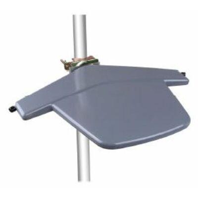 DVB-T aktív digitális antenna, Sencor SDA510