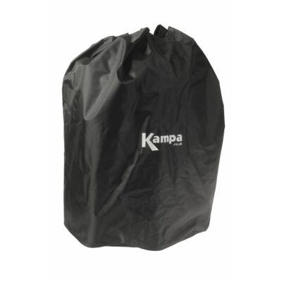 Roly Poly szállító táska, Kampa