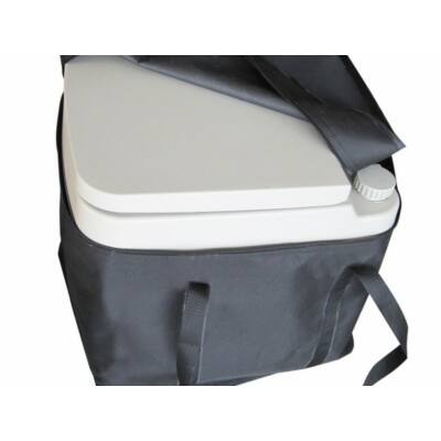 Portaflush 20 szállító táska, Kampa