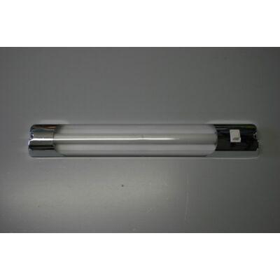 Lumo 1 mennyezeti lámpa, ezüst, 12V, 8W, Lumo