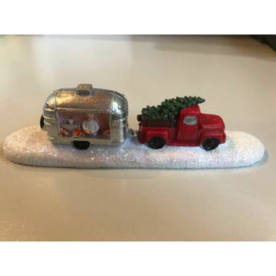 Karácsonyi dekor  - 13cm - Limitált mennyiségben!