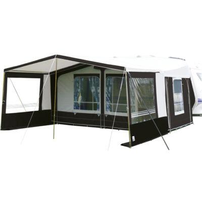 Pergola veranda elősátorhoz, Goldcamp