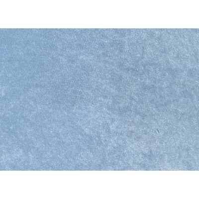 Teljes gyári belső kárpit, Niewiadow N126D/E, Predom Baby, kék, Niewiadow